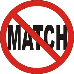 NO_Match
